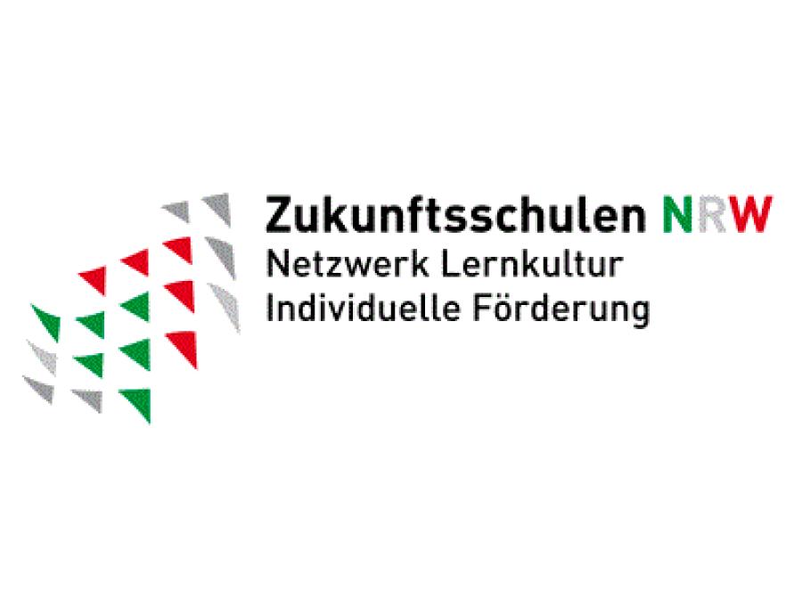 Zukunftsschule NRW