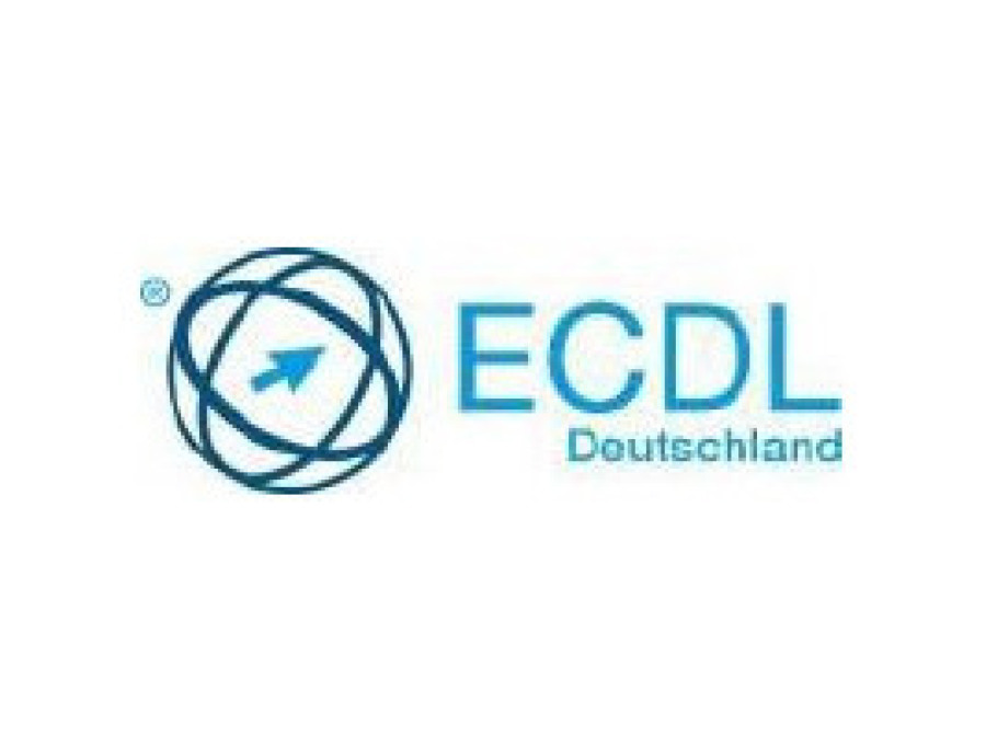 ECDL Center